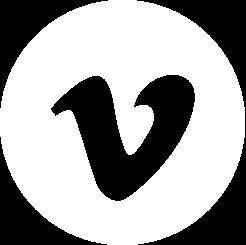 Vimeo icon