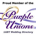 Seattle Wedding Videographer LGBT Wedding