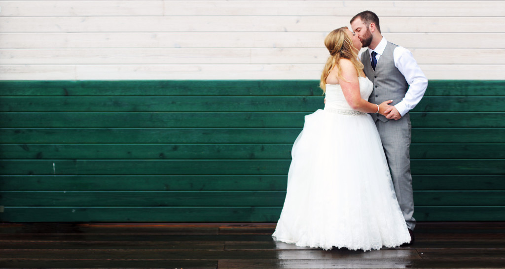 Wedding Video - Seattle - Emerald Media Services
