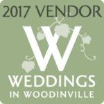 Wedding Videographer Woodinville