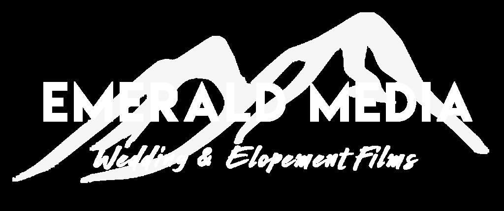 EmeraldMedia_2018_Trans