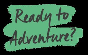 ReadyToAdventure_02